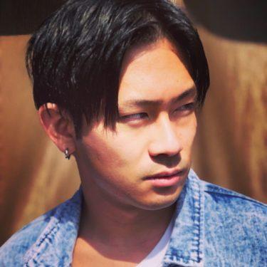 Takeshi Rooveとして楽曲『Eternity Moment』を公開いたしました!