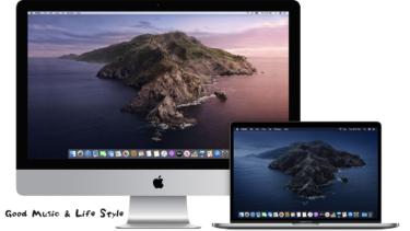 【DTM】音楽やるならやっぱりMacとiPhone/iPadがベスト